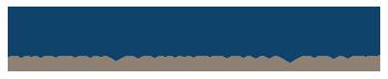 Veecraft Logo